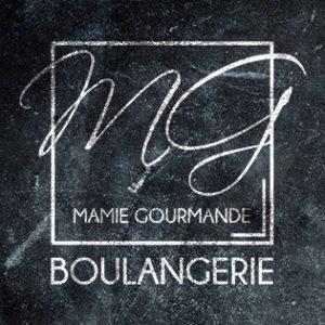 Mamie Gourmande